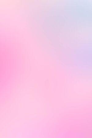 quartz: watercolors - serenity and rose quartz pastel tones on textured paper - abstract background
