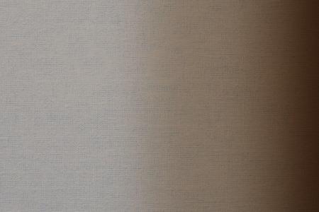 checkered background: linen tetxtile - close up of fashion background