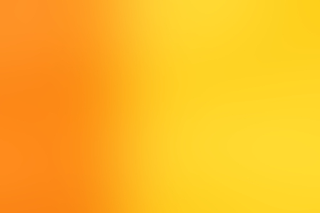 orange yellow: yellow golden texture - abstract graphic design