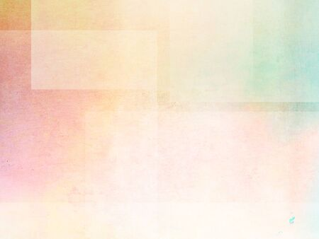 grubby: abstract background - colorful dynamic graphic design