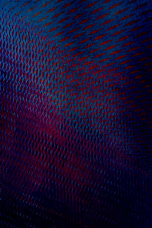 minimalistic: graphic design - minimalistic abstract background - textured paper surface