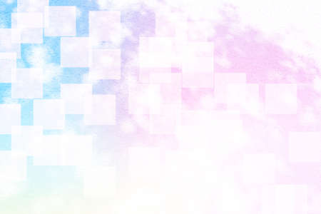 lila: beautiful abstract background - color shading texture