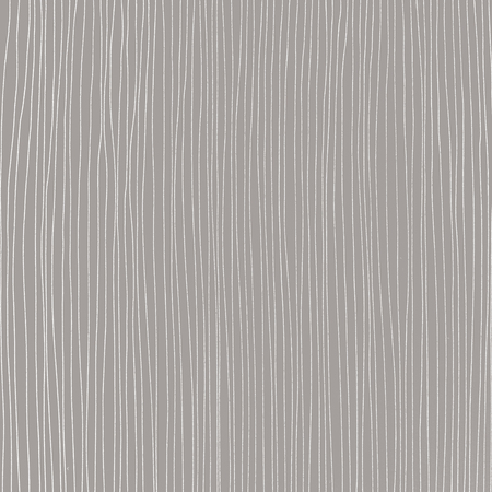 pastel tone: hand drawn elegant white lines on pastel tone background - abstract graphic design