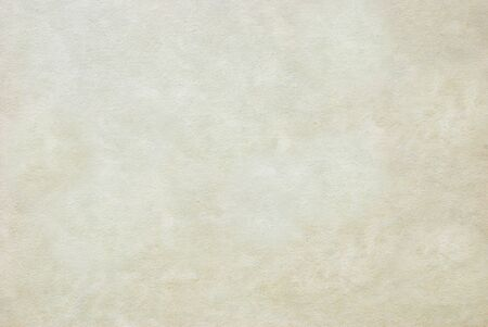 watercolor paper: Watercolor paper texture or background