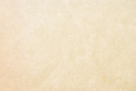 Aquarelle texture du papier ou de fond Banque d'images