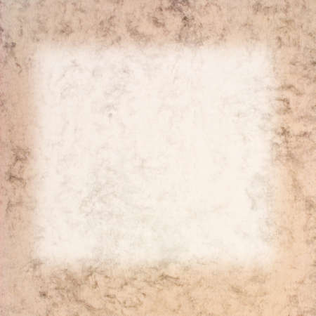 textured wall: fame - grunge wall, textured background abstract design