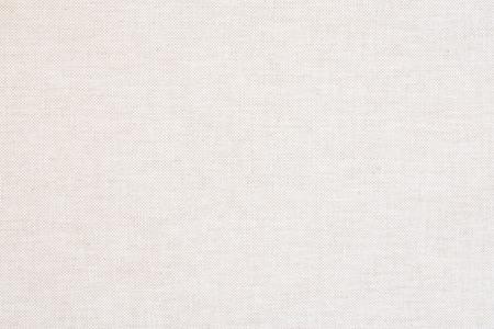 natuurlijke linnentextuur voor de achtergrond - sluit omhoog van materiële oppervlakte