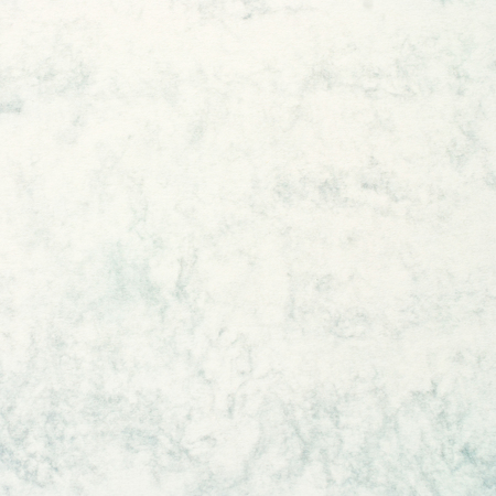 white textured paper: white paper surface - textured background