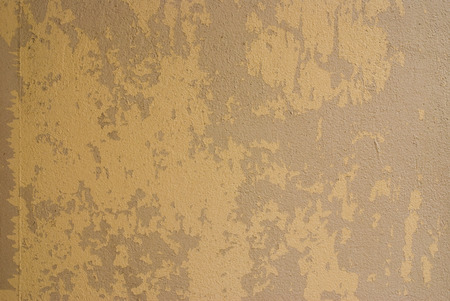 Grunge wallpaper with space - abstract creative background Stock Photo