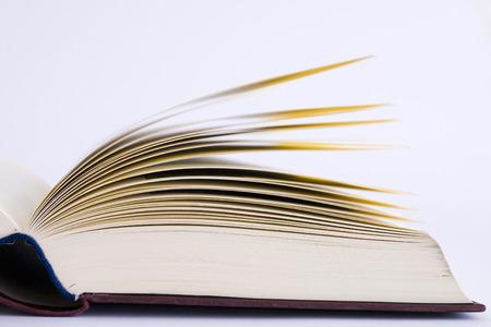 books - lecture