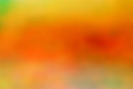 blur color background - abstract graphic design - free space for text Stock Photo