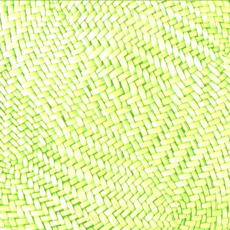 basket background - graphic element