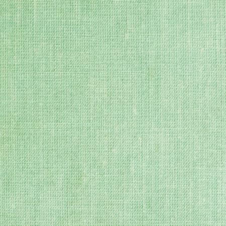 linen texture - fashion background