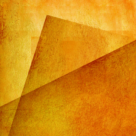 close up of abstract background - graphic design Stock Photo