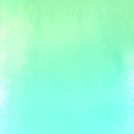 Watercolor on textured paper background pastel tones - bright painting design Stock Photo