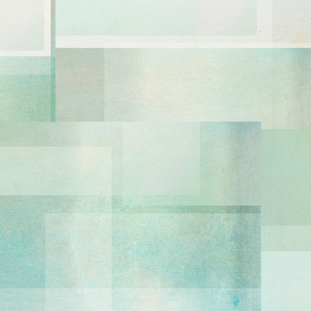 Close up of abstract background - green graphic design Imagens