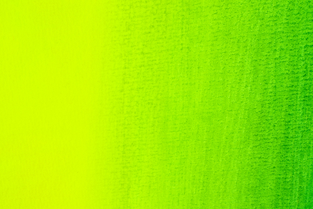 intense color background on paper texture Imagens
