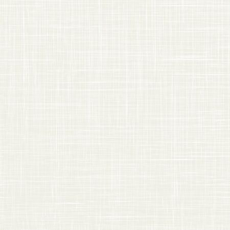 seamless white japanese paper texture