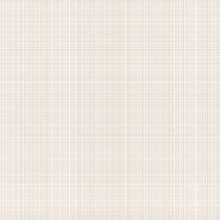 Seamless white check pattern background