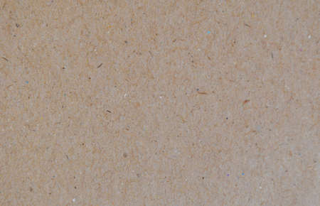 paper sheet: Paper texture,brown paper sheet Stock Photo