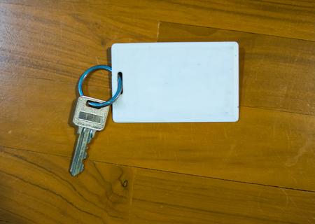 keycard: key and keycard for texture