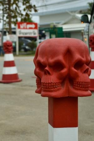 cranium: Red Cranium