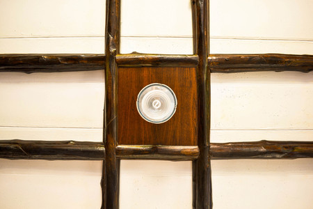 ceiling: Ceiling Light