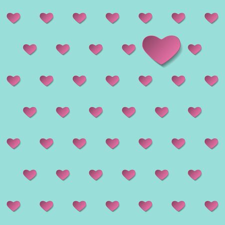 heart of love   photo