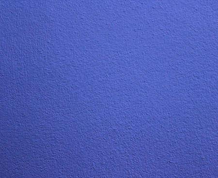 Bule Texture Background Stock Photo