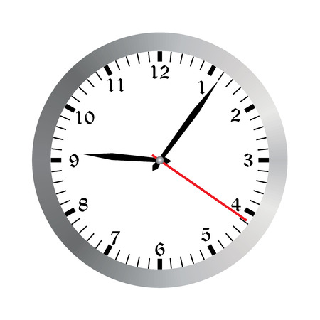clocks: clocks
