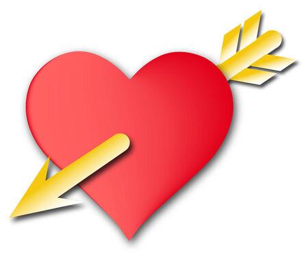 corazones de amor: corazones de amor para San Valent�n