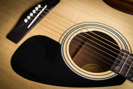 middle joint: chitarra