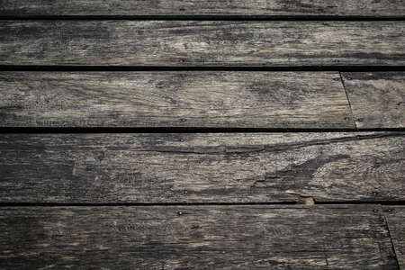 holz: Holz