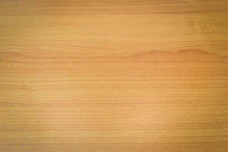 madera: madera