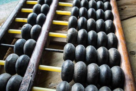 abaco: ábaco