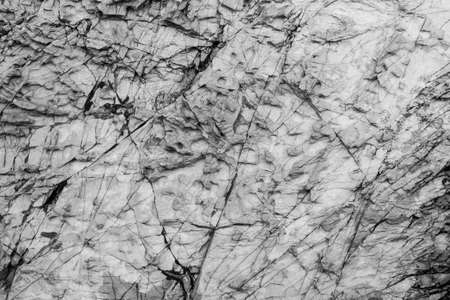 patterned: Marble patterned texture background Stock Photo