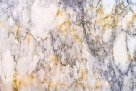 patterned: marble patterned texture background