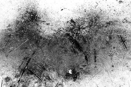scratch: Grunge Scratch Texture background