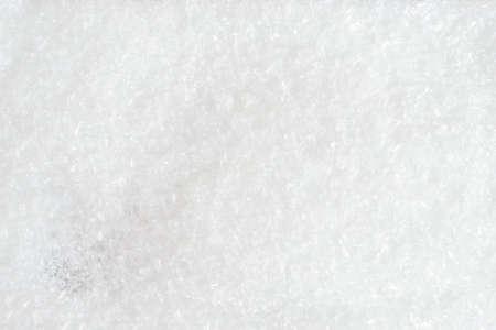 Monosodium glutamate background