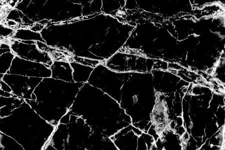 abstract texture of marble from natural , marble patterned texture background