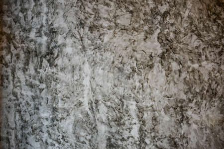 abstract backgrounds, cement surface
