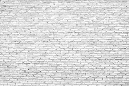 brick wall texture, brickwork background