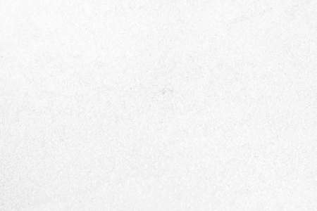 Heap of white monosodium glutamate background Stock Photo