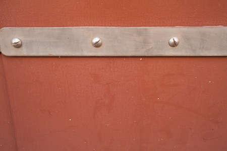 Chinese art door