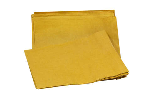 Document Pouch photo