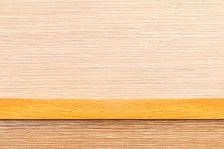 Wood Background,nature Background. Stock Photo