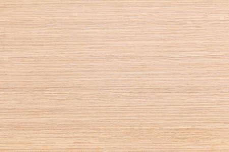 木材の背景、自然バック グラウンド。