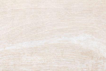 wood backgrounds: Wood Background,nature Background. Stock Photo