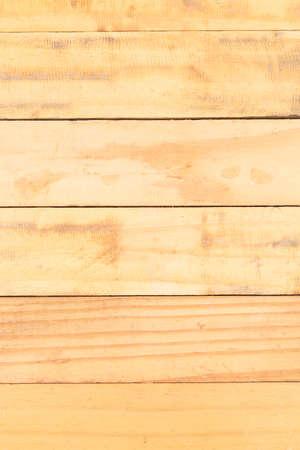 bacground: Plate Wood Bacground
