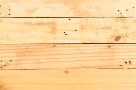Plate Wood Bacground